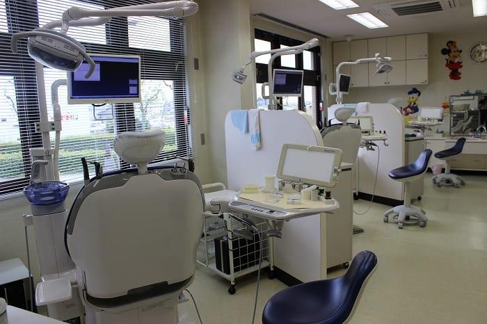 サトウ歯科医院photo